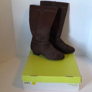 Capelli Women's Size 8 boots